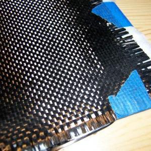 Композиционный материал для защитных изд