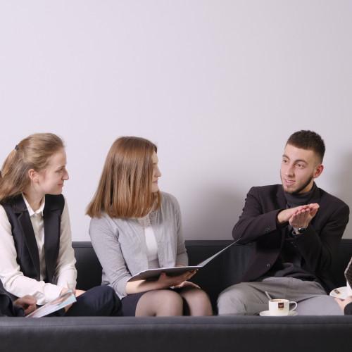 """Образовательные курсы """"Тренинги для тренеров:""""Учиться и (или) лечиться"""""""""""