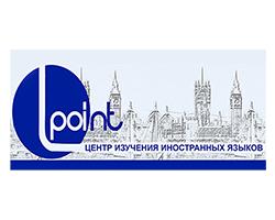lpoint