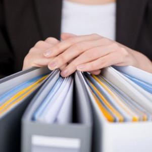 Индексирование документов по УДК, ББК