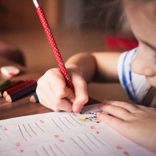 """Образовательный семинар """"Теория и практика работы с родительскими предписаниями в воспитании ребенка"""""""