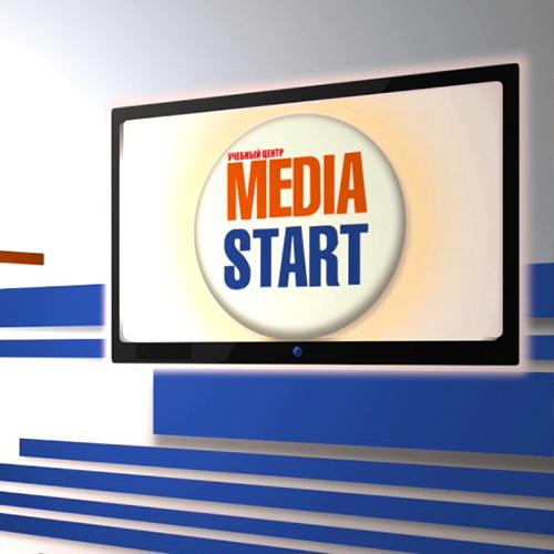 """Мастер-класс для начинающих журналистов """"Медиа-STARt"""""""