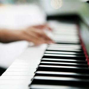 Музыкальный пазл