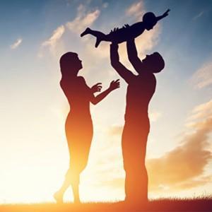 Образовательный курс по работе с семьей