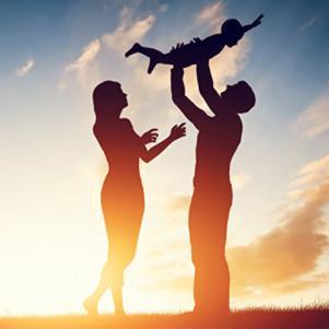 Образовательный курс по работе с семьей и детьми
