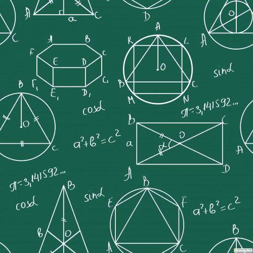 """Курсы """"Занимательная математика и физика"""""""