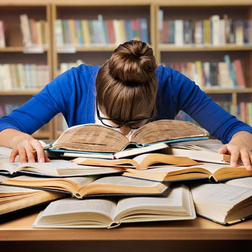 """Семинар-тренинг """"Эффективная подготовка к экзамену"""""""