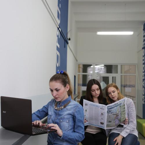 """Курсы """"Стандарт"""" по предметам ЦТ и внутривузовских вступительных испытаний"""