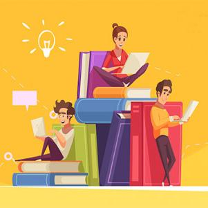 """Online-service """"Repeat with us! Summer Adaptive """"(optional school disciplines)"""
