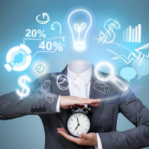 Семинар «Применение экономико-математических методов в планировании деятельности организации»