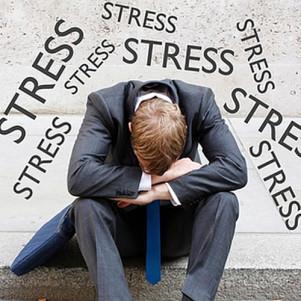 """Семинар-тренинг """"Управление стрессом в профессиональной деятельности"""""""