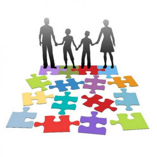"""Seminar-training """"Fundamentals of Family Mediation"""""""