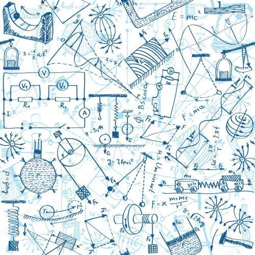 Курсы по подготовке школьников к олимпиадам по физике