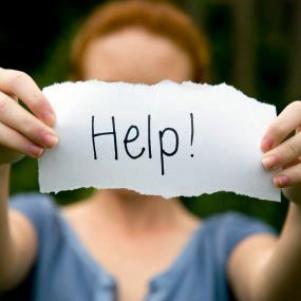 Семинар-тренинг «Экстренная психологическая помощь человеку в кризисном состоянии»