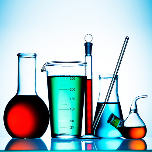 """Seminar """" Modern educational technologies used in the study of chemistry"""""""