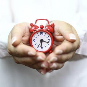 """Семинар-тренинг """"Современные технологии для развития управленческих компетенций: управление временем"""""""