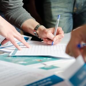 Курсы «Исследовательская деятельность учащихся» совместно с ФДП