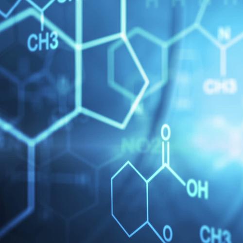 Экспресс-определение содержания химических элементов в продукции и сырье