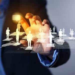 """Семинар """"Анализ и разработка конкурентных бизнес-моделей"""""""