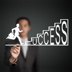 """Тренинг """"Личная эффективность: как стать автором своего успеха"""""""