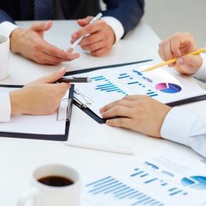 "Семинар-тренинг ""Разработка стратегии интернет маркетинга"""