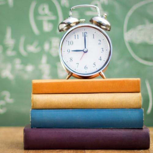 "Курсы ""Занимательная математика (3-4 класс)"" и EduKids"