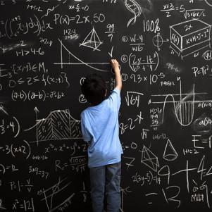 Авторские курсы для учителей математики