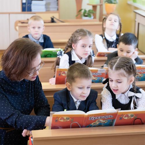 Образовательный семинар «Традиционная белорусская писанка: приемы работы в УДО»