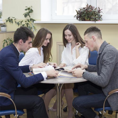 Сборник научных статей студентов, магистрантов и аспирантов «Правовая система Республики Беларусь: состояние, проблемы и перспективы развития»