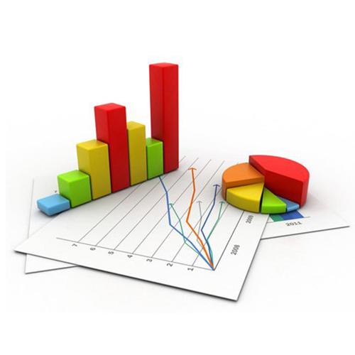 Семинар «Современное состояние и тенденции развития экономики Республики Беларусь»