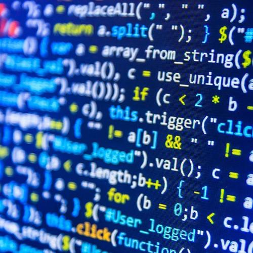 Courses on the basics of algorithmization, programming and robotics
