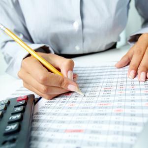 """Семинар """"Экономический анализ показателей бухгалтерской и статистической отчетности организации"""""""