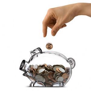 Тренинг «Психологические аспекты финансового благополучия»