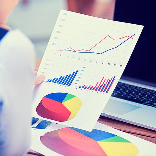 Семинар «Применение методов теории вероятностей и математической статистики для рационального планирования и прогнозирования в экономических и производственных системах»