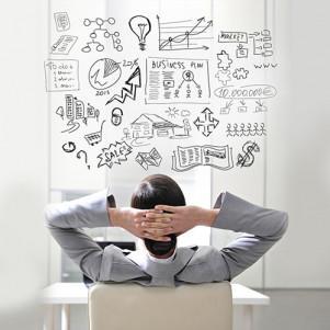 Индивидуальная консультация по управлению бизнес-процессам