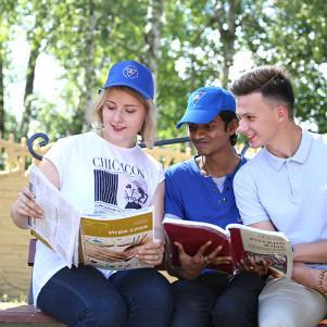 Индивидуальные (премиум) – курсы русского языка по индивидуальной программе обучения для иностранных граждан