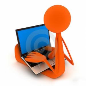 Кризисное онлайн-консультирование