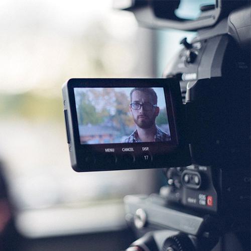 Изготовление имиджевых и презентационных фильмов