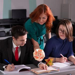 """IV Международная неоконференция """"Баркемп ByProject 2021"""" преподавателей учреждений образования в рамках международного образовательного марафона """"Купаловские проекты"""""""