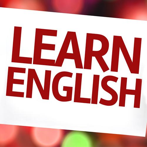 Курсы английского языка для технических специальностей