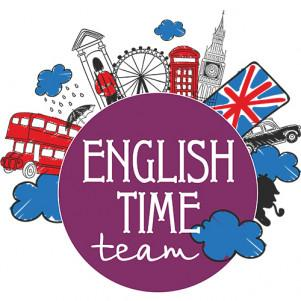 The English Language courses for teachers