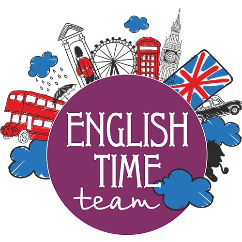 Курсы английского языка для преподавателей