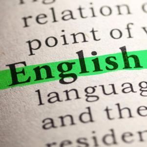 Курсы английского языка для психологов