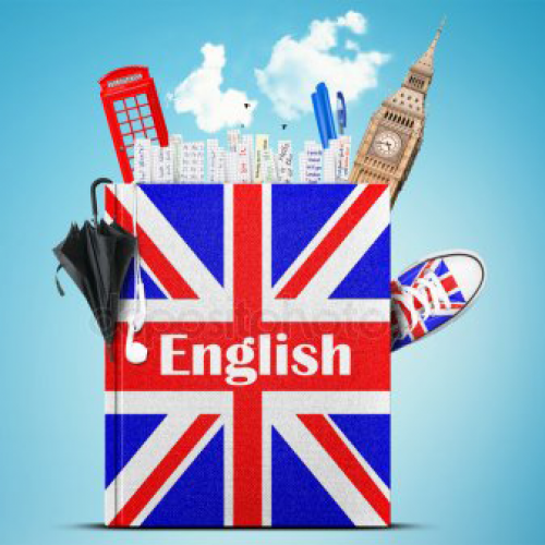 Курсы иностранного языка для студентов технических специальностей