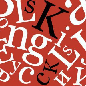 Письменный и устный последовательный перевод с русского на польский язык