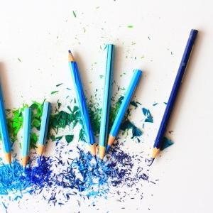 Образовательный курс по рисунку для абитуриентов специальностей факультета искусств и дизайна