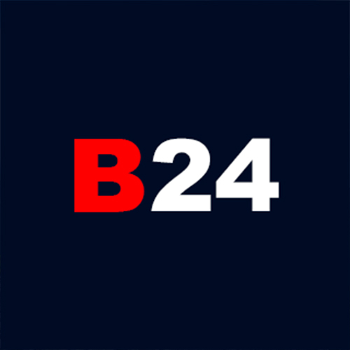 """Educational courses """"service Administrator Бизнес24 (1C: Management of the company for Belarus)"""""""