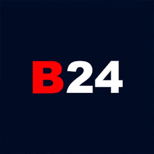 """Образовательные курсы """"Администратор сервиса Бизнес24 (1С: Управление компанией для Беларуси)"""""""