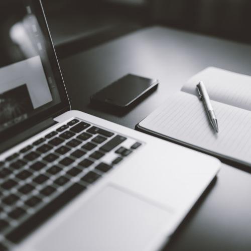 Webinars on preparing for centralized testing
