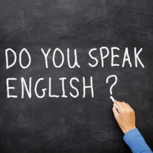 Курсы по английскому языку для подготовк